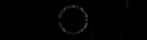 Logo Sanomat