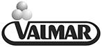 Valmar logo