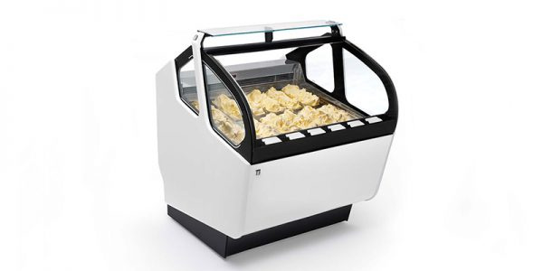 IFI Lumiere ijs 12 - Schuin