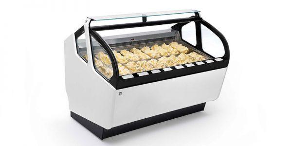 IFI Lumiere ijs 18 - Schuin