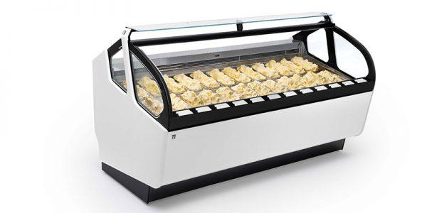IFI Lumiere ijs 24 - Schuin