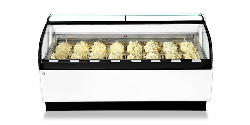 IFI Lumiere ijs 24 - Voorzijde
